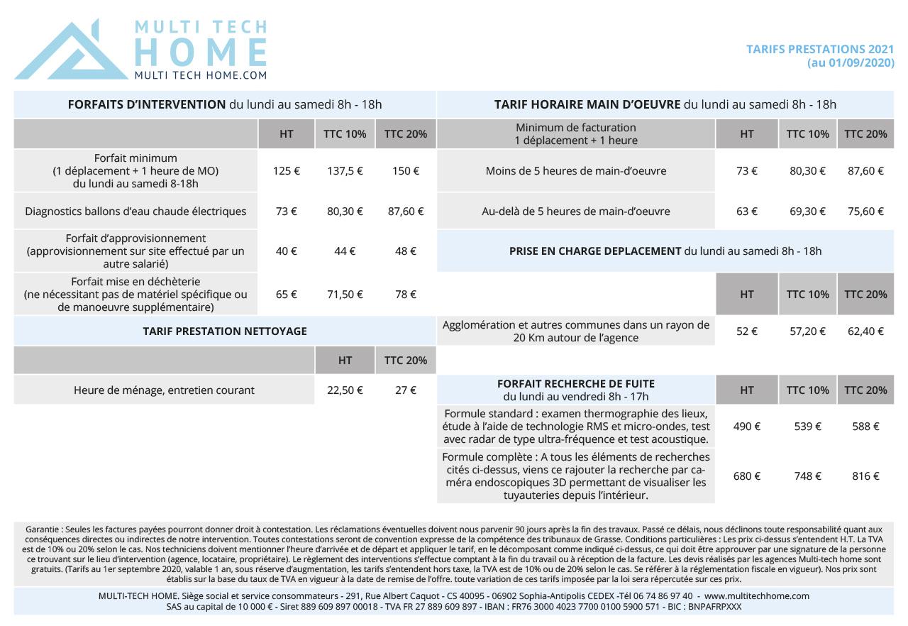 Tarifs-Multi-Tech-Home-2021